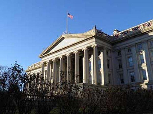 Политолог назвал главные последствия новых санкций США