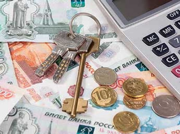 С 1 апреля 2018 ФНС изменила форму налоговых увеломлений