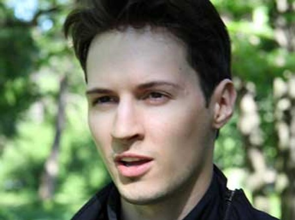 Павел Дуров пообещал пожертвовать миллионы долларов администраторам proxy и vpn