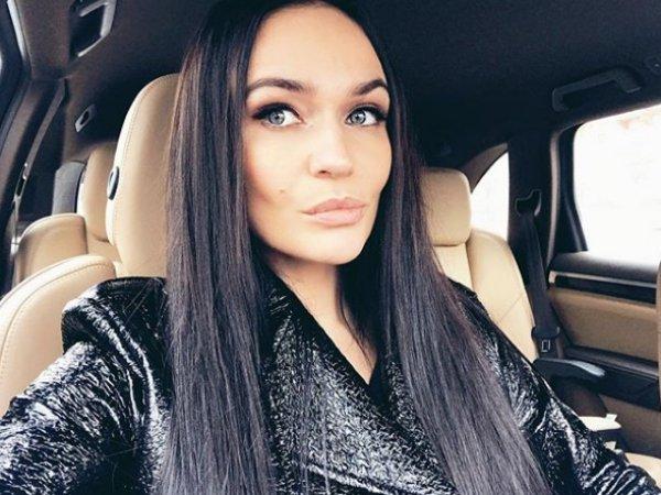 Алена Водонаева заинтриговала фанатов фото с младенцем