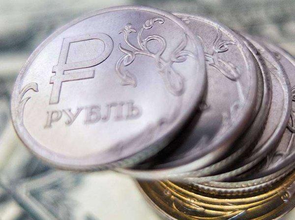 Курс доллара на сегодня, 2 апреля 2018: шансы рубля повторить сценарий 4-летней давности оценили эксперты