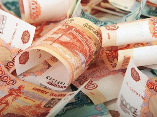 Курс доллара на сегодня, 9 апреля 2018: санкции обвалили рубль, евро и доллар идут вверх – прогноз экспертов
