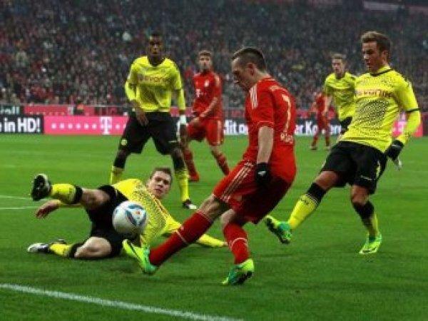 """""""Бавария"""" – """"Севилья"""" 11 апреля 2018: онлайн трансляция, где смотреть матч, прогноз"""