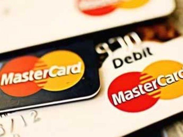 Эксперты: попытки заблокировать Telegram привели к сбоям в онлайн-платежах MasterCard