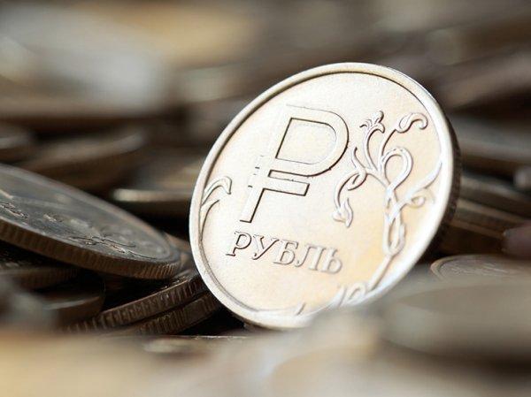 Курс доллара на сегодня, 10 апреля 2018: рубль пикирует – доллар уже за 63, евро – дороже 78