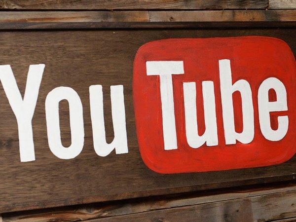 Ютуб не работает 24 апреля 2018: россияне второй день подряд жалуются на массовые сбои Youtube