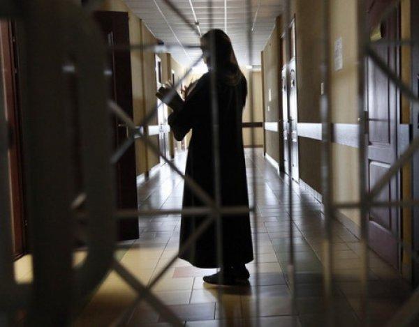 В Ираке 19 россиянок приговорили к пожизненному заключению