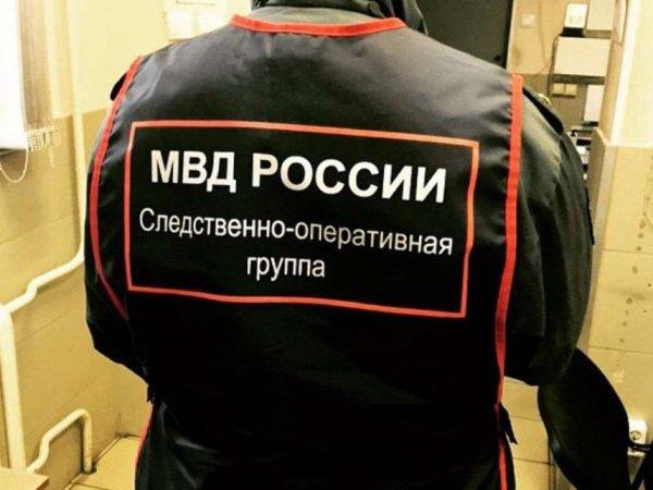 Владельца сети вейп-шопов убили прямо в офисе в Москве