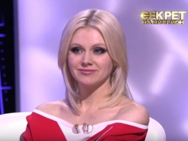 """""""Могло начаться заражение крови"""": певица Натали рассказала о трех выкидышах"""