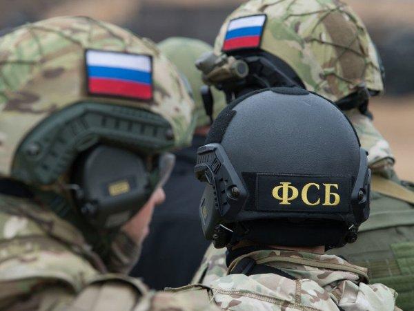 ФСБ предотвратила теракт в ТЦ Саратова