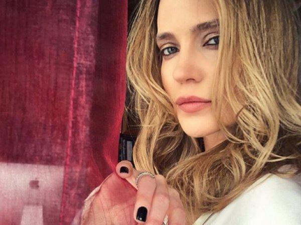 Певица Глюкоза призналась в употреблении наркотиков