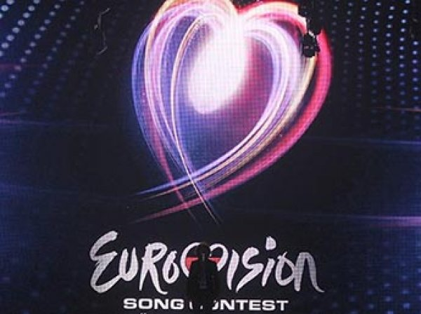 """На """"Евровидении-2018"""" решили изменить правила подсчета голосов"""