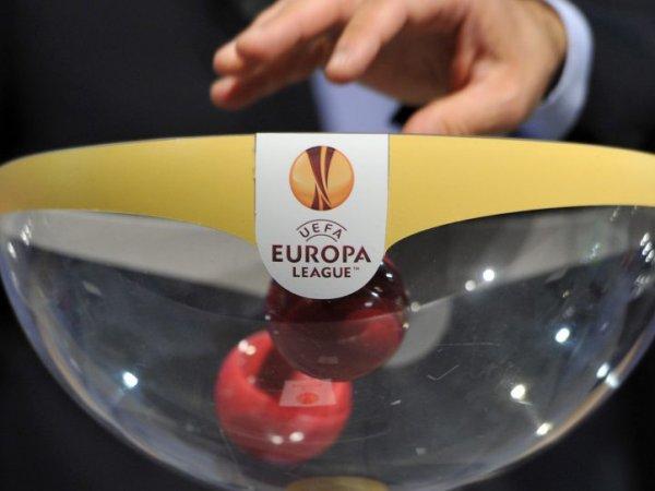 Жеребьевка 1/2 финала Лиги Европы 2018: результаты обнародованы в Ньоне 13 апреля