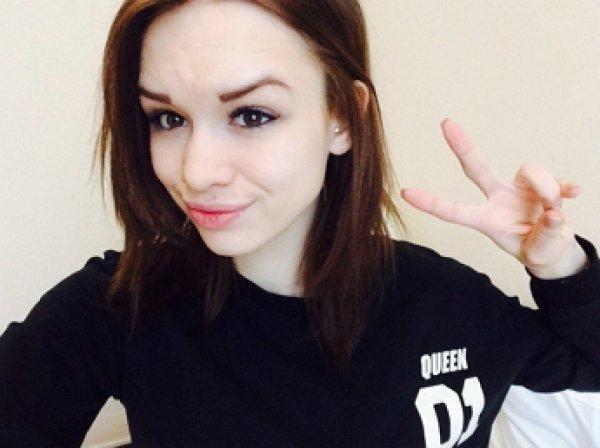 Диана Шурыгина поработала в «Пусть говорят» три дня и уволилась