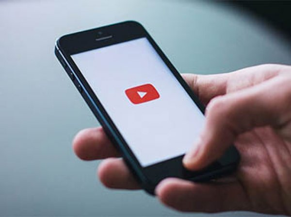YouTube обвинили в шпионаже за миллионами детей