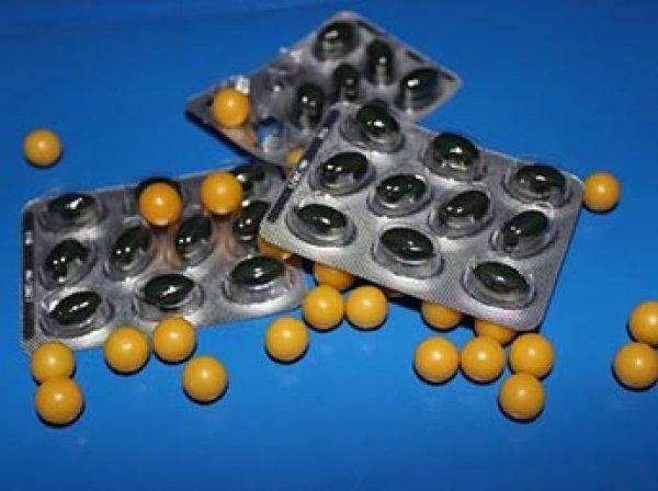 Российские ученые разработали таблетки для борьбы с любой инфекцией