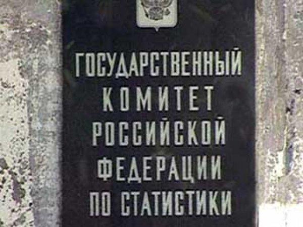 Найден мертвым пойманный на хищениях экс-глава Госкомстата РФ Юрий Юрков