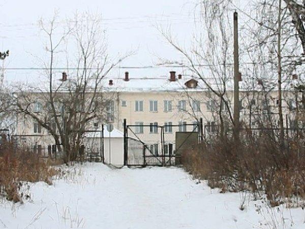 СМИ рассказали о гибели подростка в челябинском интернате, где насиловали детей