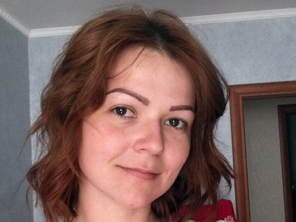 Британская полиция опубликовала новое заявление Юлии Скрипаль