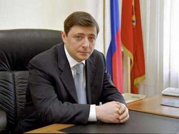 Впервые в истории российский чиновник зарегистрировал доход почти в 3 млрд рублей