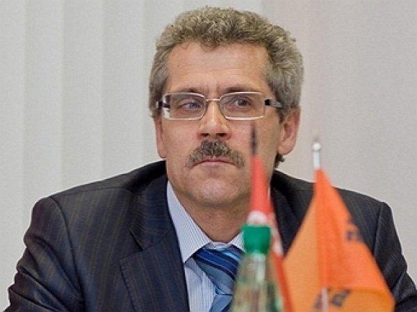 Под присягой Родченков отказался от допинговых обвинений против России