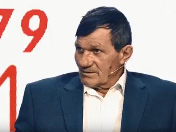 У Шепелева разоблачили россиянина, заявившего о побеге из 20-летнего пакистанского плена
