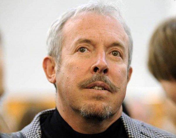 Макаревич поиздевался над депутатами Госдумы, назвав их «скопищем холуёв-интеллектуалов»