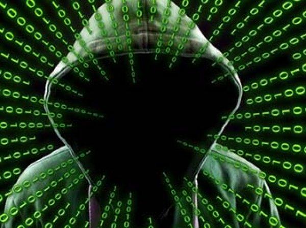 В Cisco анонсировали масштабную кибератаку России на Украину