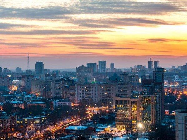 Эксперты составили рейтинг самых сквернословящих городов России