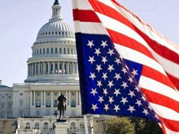 В США назвали сроки снятия санкций с России