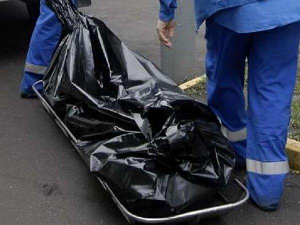 В Новосибирской области студент колледжа ранил однокурсника и покончил с собой