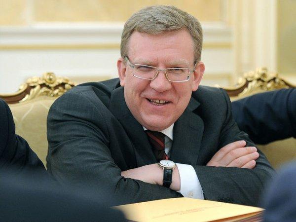Кудрин спрогнозировал масштабные сокращения работников в России
