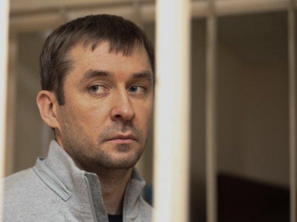 СМИ: пропали изъятые у полковника Захарченко 3 млн евро