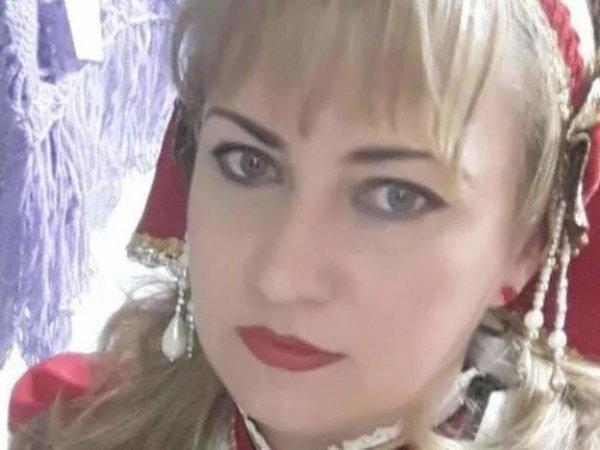 Убийцы многодетной матери на Кубани попали на видео