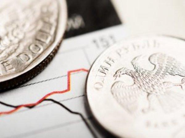 Курс доллара на сегодня, 23 мая 2018: спекулянты поверили в рубль – эксперты