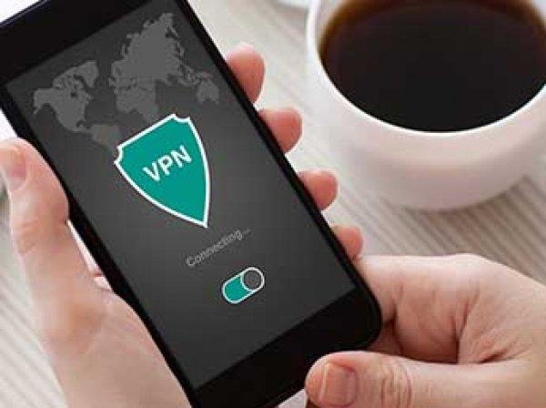 PornHub запустил собственный бесплатный VPN-сервис