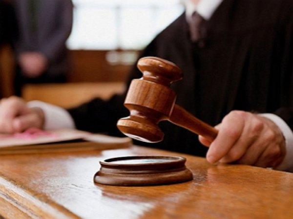 Казанец отсудил у МВД 10 тысяч рублей за смерть брата от пыток