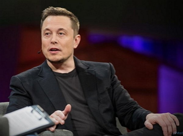 Илон Маск показал видео строительства скоростного тоннеля под Лос-Анджелесом