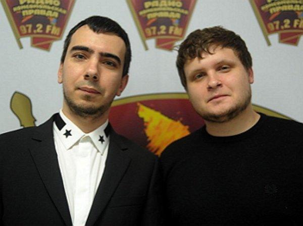 Пранкеры разыграли автора статьи про подрыв Крымского моста