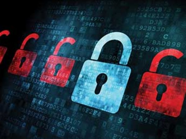 На Украине началась блокировка сайтов ВГТРК, НТВ и РИА Новости