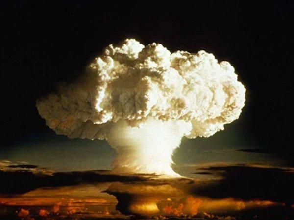 Американцы рассчитали потери при ядерном ударе России по США