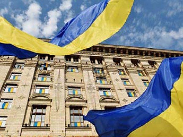 В Польше оценили последствия выхода Украины из СНГ