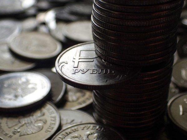 Курс доллара на сегодня, 22 мая 2018: курс рубля окажется между двух огней - прогноз экспертов