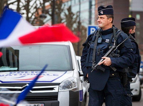 Теракт в Париже: выходец из Чечни устроил резню в центре города, есть жертвы