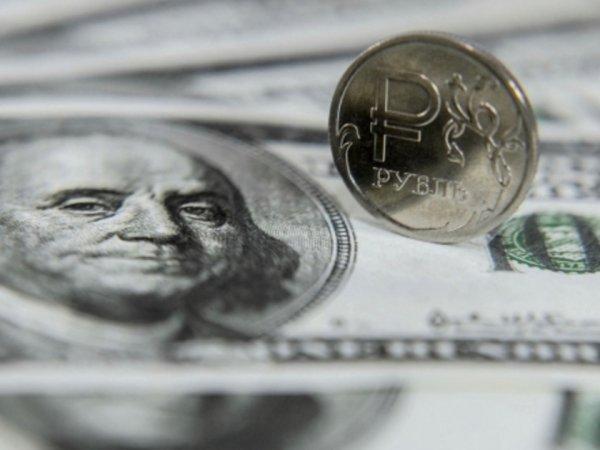 Курс доллара на сегодня, 15 мая 2018: доллар может укрепиться к рублю - прогноз экспертов