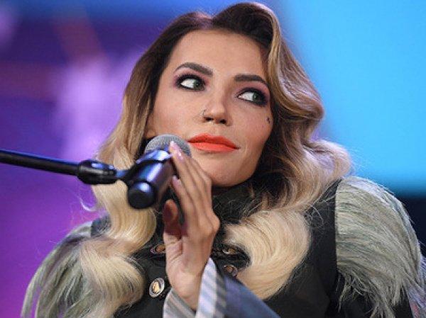 Юлия Самойлова пожаловалась на дискриминацию из-за инвалидности