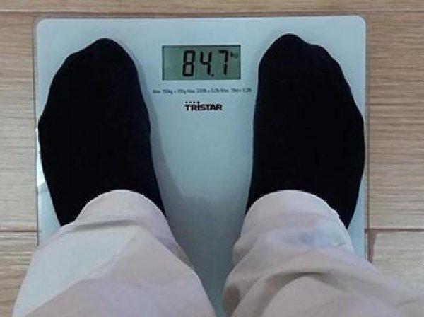 Минздрав бьет тревогу: за пять лет россияне стремительно разжирели