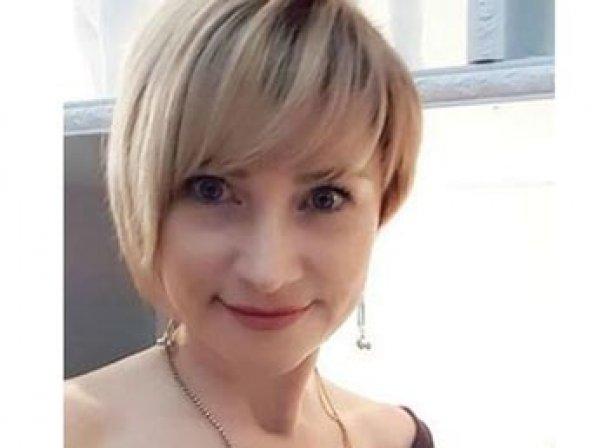 Врач из Пятигорска скончалась после операции по увеличению груди