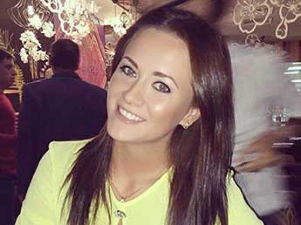 """""""Мисс Татарстан"""" обвинила полицейских в нападении и попытке ограбления"""