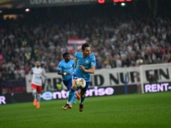 """""""Марсель"""" - """"Атлетико"""" 16 мая 2018: онлайн трансляция, где смотреть финал Лиги Европы, прогноз"""